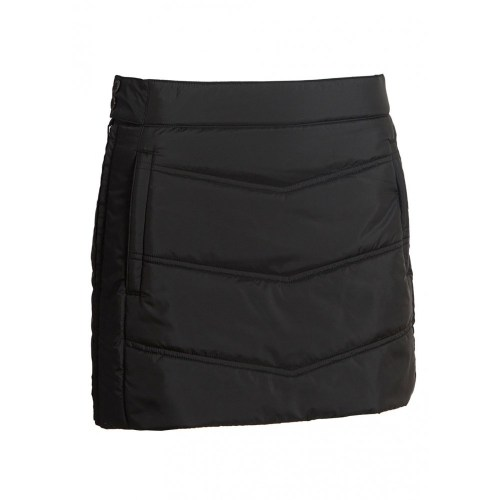 sunice traci insulated skirt