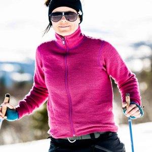 womens-full-zip-jacket-400-woolpower