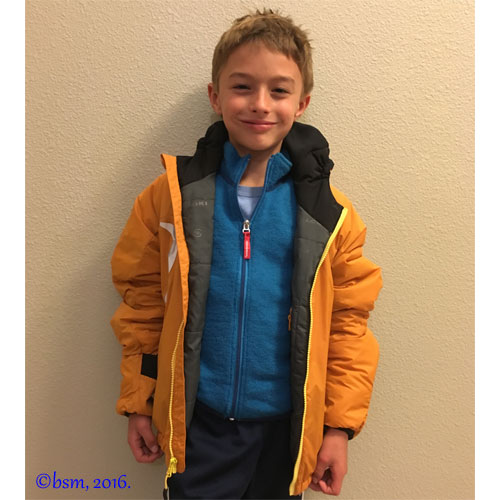 woolpower-full-zip-kids-collection-vest-under-a-jacket