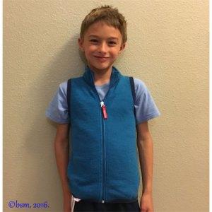 woolpower-full-zip-kids-collection-vest
