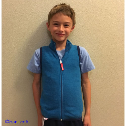 woolpower-full-zip-kids-collection-vest