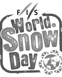 World Snow Day
