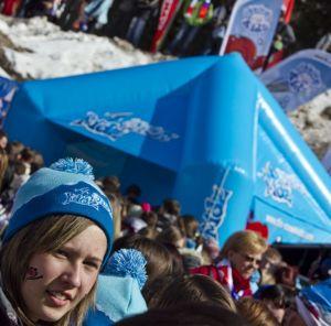 snowkidz planica slovenia