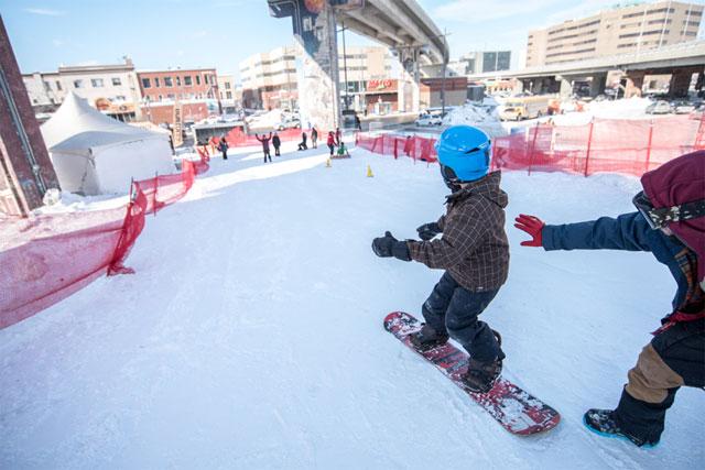fis snowboard quebec snowkidz