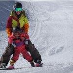Copper Mountain, Colorado: A Top Five Favorite Ski Resort
