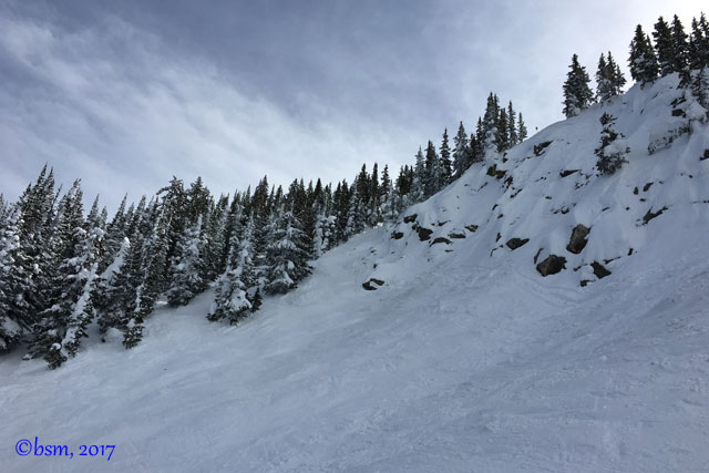 chutes at steamboat