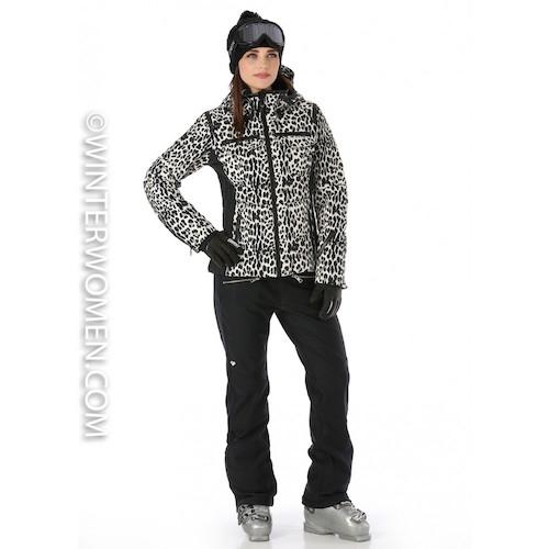1d20129e Ski Fashion 2017-2018: Ski Jackets and More from WinterWomen.com ...