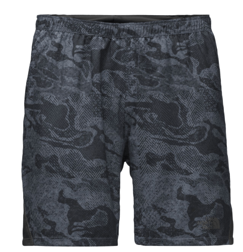 the north face nsr dual shorts for men