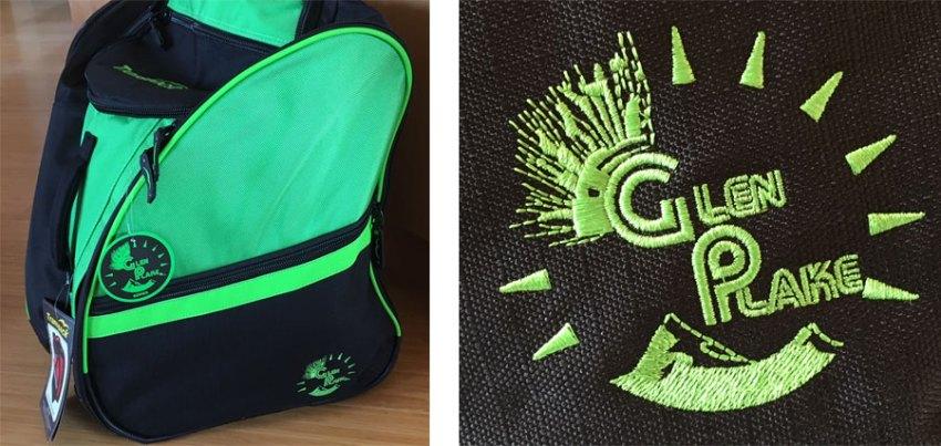 glen-plake-special-edition-trv-pro-transpack-ski-boot-backpack-