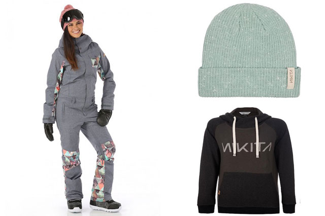 nikita-mondrana-one-piece-ski-suit-and-prize-pack