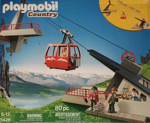 playmobil-alpine-cable-car-gondola-playset