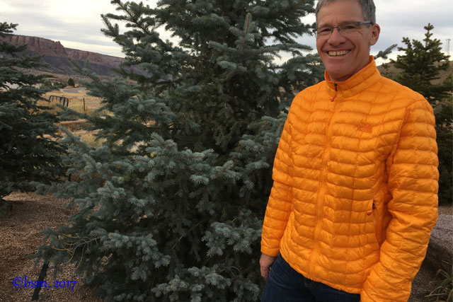 the-north-face-mens-thermoball-full-zip-jacket