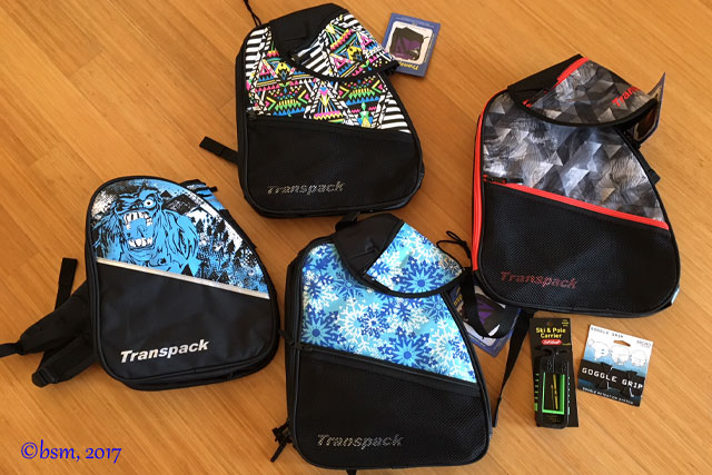 transpack-christmas-giveaway