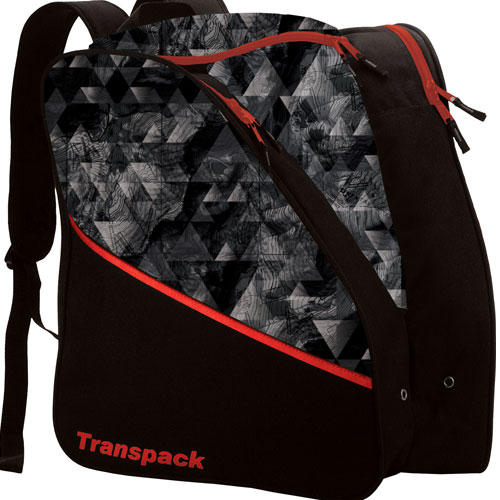 transpack-edge-junior