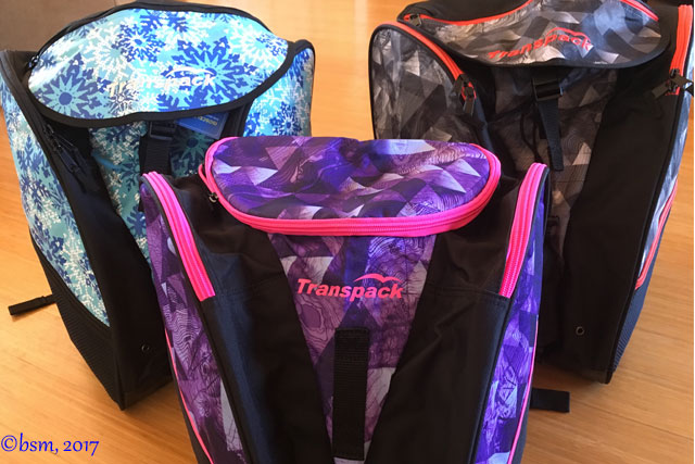 transpack-ski-boot-backpacks