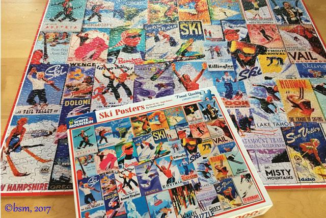 white-mountain-puzzles-ski-posters-puzzle
