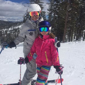 nadia-guerriero-northstar-california-resort