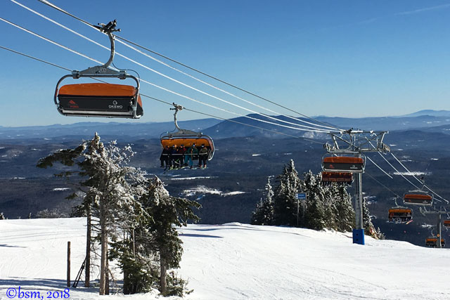 beautiful-okemo-vermont-and-the-sunburst-six-heated-bubble-express-chairlift