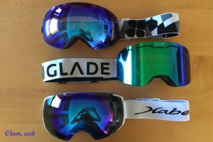best-ski-goggles-best-snowboard-goggles