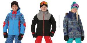 winter-kids-midwinter-ski-snowboard-jacket-giveaway