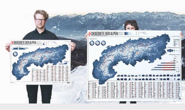 marmota-maps-of-ski-resorts-in-the-alps