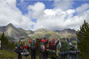 keystone-science-school-group-backpacking-for-teens