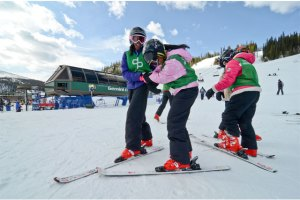 winter-park-denver-parks-and-rec-ski-lessons