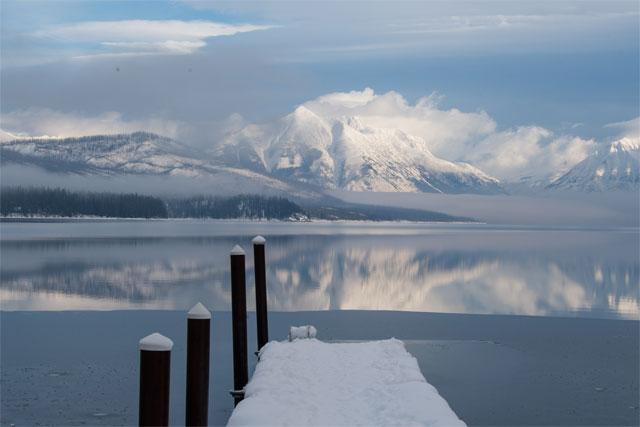 winter-in-whitefish-montana