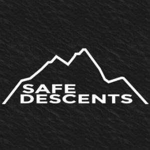 safe descents ski and snowboard evacuation insurance