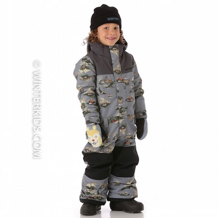 burton-minishred-striker-toddler-boys