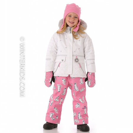 obermeyer-lindy-ski-jacket-for-girls