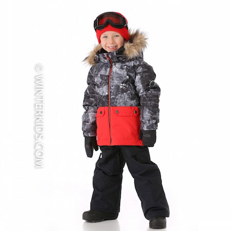 quiksilver-boys-edgy-ski-snowboard-jacket