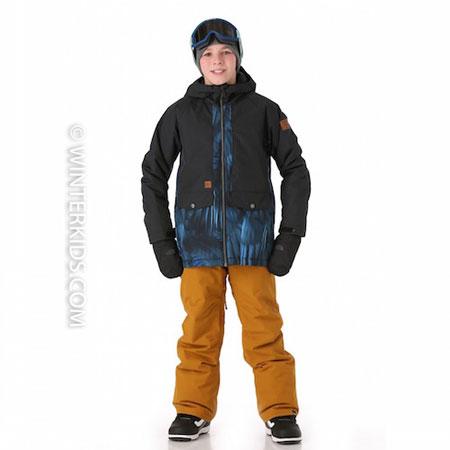 quiksilver-boys-snowboard-jacket-travis-rice