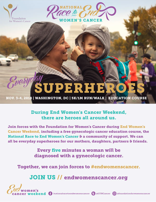 race-flyer-national-race-to-end-women's-cancer