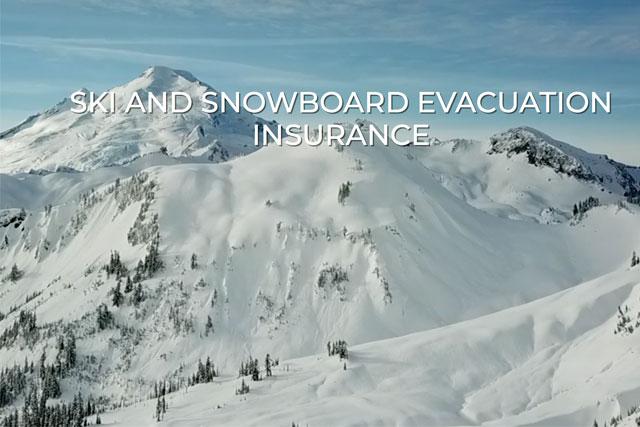 safe-descents-ski-snowboard-evacuation-insurance