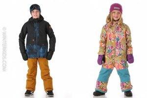 winterkids-ski-jacket-giveaway