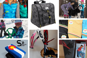 best gifts for skiers