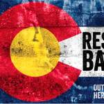 elevation outdoors colorado competition