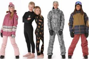 gifts-for-skiers-best-jackets-for-skiers