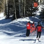 replacing-signs-powderhorn-ski-patrol-ski-along.jpg
