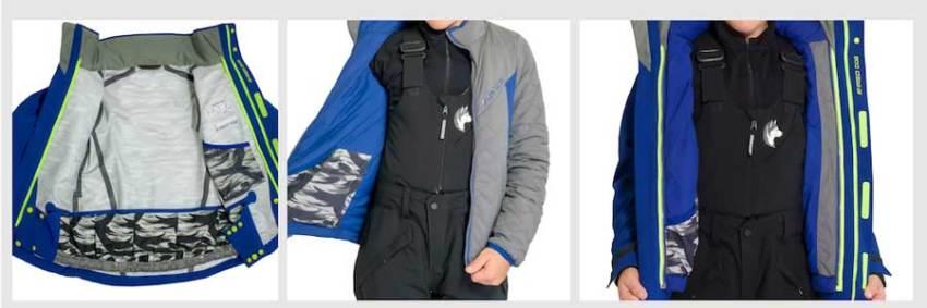 shred-dog-ski-clothing-system