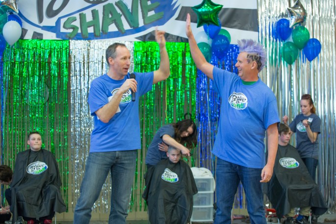 Brave the Shave - Main Event_Greg DeSaye-8.jpg