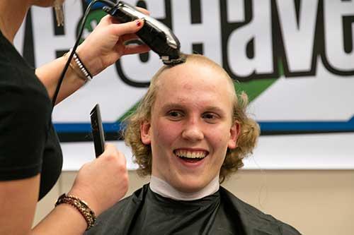 Stormy S Man Cave Barber Nelson : Uncategorized u2013 brave the shave