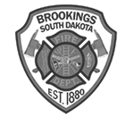 brookings-fire