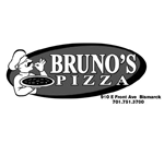 BrunosPizza