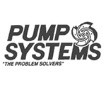 pump-systems