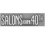 Salon40th