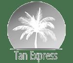 tan-express