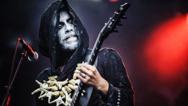 https://i1.wp.com/bravewords.com/medias-static/images/news/2015/54B622AB-behemoth-english-version-of-frontman-nergals-memoir-to-be-released-in-march-signed-pre-order-copies-available-image.jpeg?resize=727%2C409