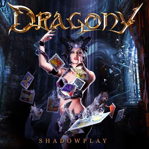 https://i1.wp.com/bravewords.com/medias-static/images/news/2015/DragonyShadowplay.jpg
